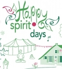 happy Spirit Days logo.jpg