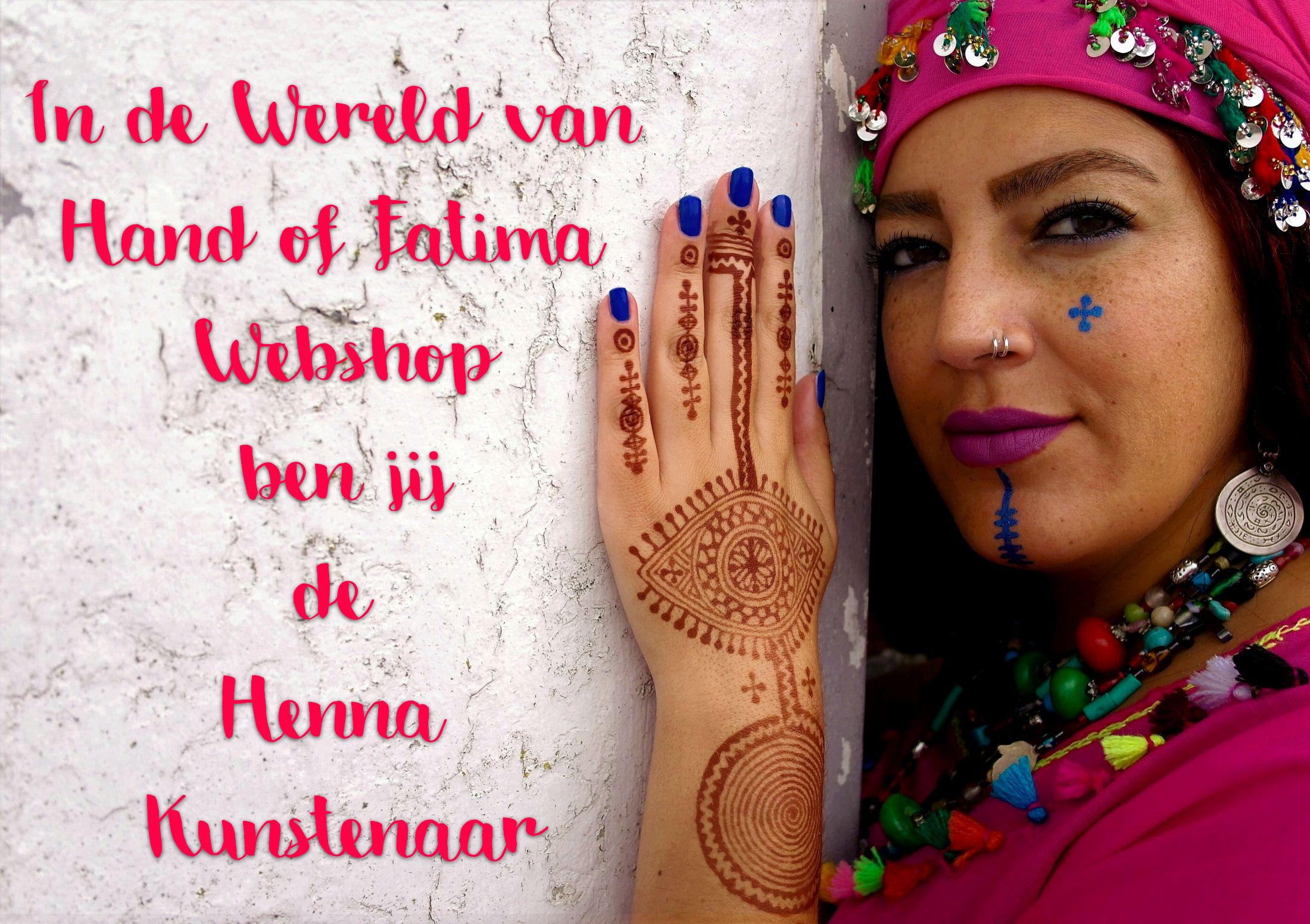 henna hand of fatima webshop welkom slideshow1