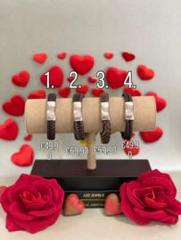 AZE Armbanden 3
