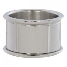 basis ring 1.2 cm