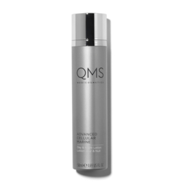 Advanced Cellular Marine - QMS Medicosmetics 50 ml