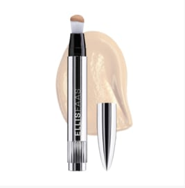 Foundation Pen S 102 fair