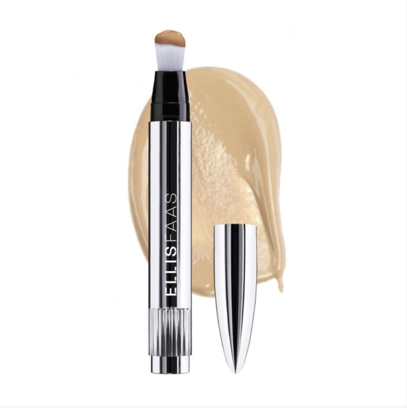 Foundation Pen S 104 Medium