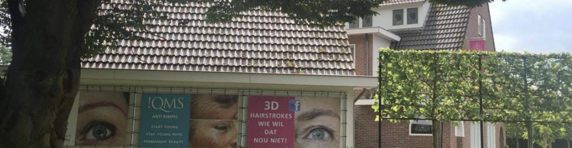 Huidinstituut Parkstad in Kerkrade