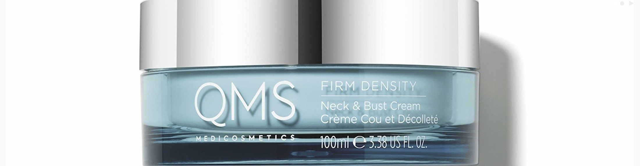 QMS Firm Density