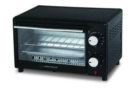 Esperanza Mini Oven Calzone