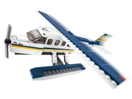 Sluban Watervliegtuig M38-B0361