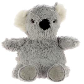 Magnetron knuffel, Pitten knuffel Koala beer