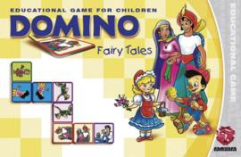 Domino sprookjes