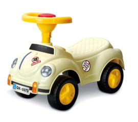 Loopauto de schattige kever, Ride on Cute Beetle