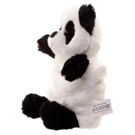 Magnetron Knuffel, Pitten Knuffel Panda