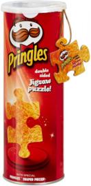 Gibsons Pringles bus puzzel 250 stukjes G2814