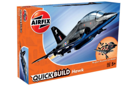 Hawk Airfix J6003