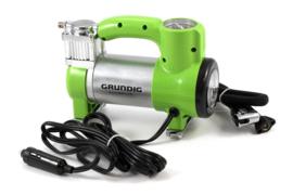 Grundig compressor 12 Volt