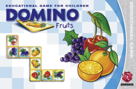Domino Fruit