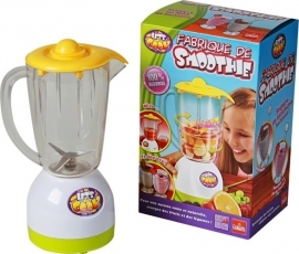 Let`s Cook Smoothie Maker (Goliath)