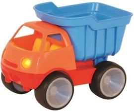 Kiep truck