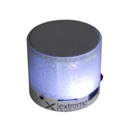 Esperanza Bluetooth speaker Extreme wit