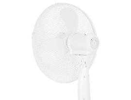 Ventilator Wit, Staande ventilator