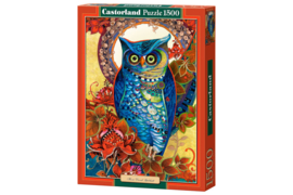 Hoot copy of David Galchutt Castorland C-151110-2