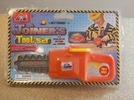 Speelgoed Kettingzaag (2615)