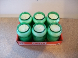 Biolight Refills Groen 1 stuks
