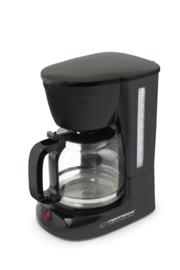 Koffiezetter, koffiezetapparaat Aribica