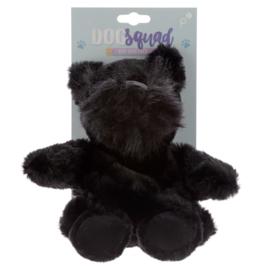 Magnetron Knuffel, Pitten Knuffel Schotse Terriër hond