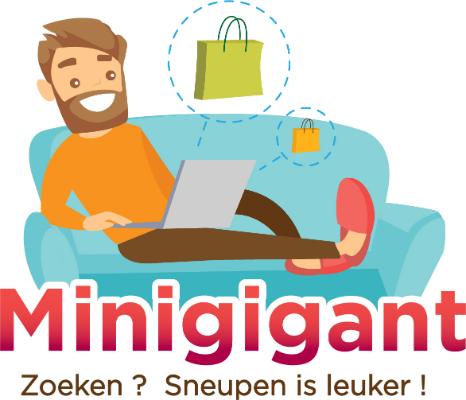Minigigant
