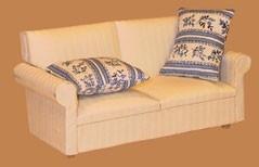 03537 Sofa met 2 kussens. (27)