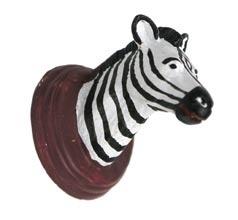 00589 Zebrakop. (AF)
