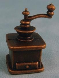 01765 Koffiemolen. (AG)