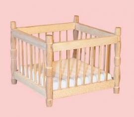 01242 Kinderbox, blankhout (9)