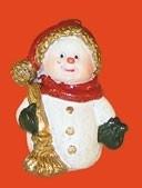 00448 Sneeuwpop. (AR)