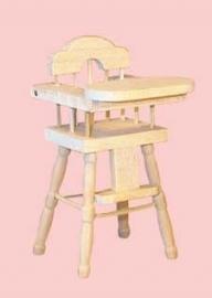 00490 Kinderstoel, blankhout (41)