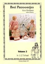 Kinderboek 2