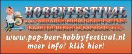 Heins & Hobby