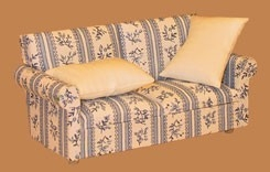 03552 Sofa met 2 kussen. (17)
