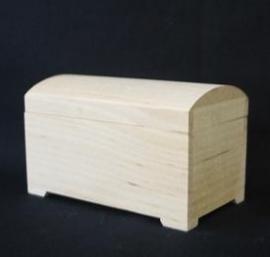 02273 Dekenkist blankhout (9)
