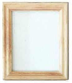 00424 Schilderijlijst. (AP)