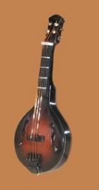 00153 Mandoline. (AZ)