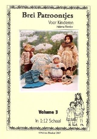 Kinderboek 3