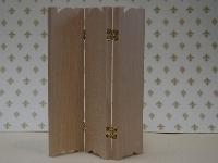 00823 Kamerscherm, blankhout (57)