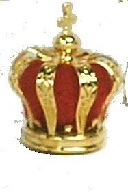 00732 Kroon. (AT)