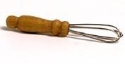 01024 Garde met houten handvat (AT)