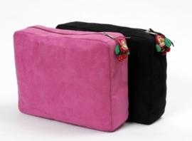 Binnentas voor ClippyKit Bags
