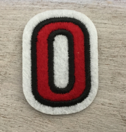 Nummer 0