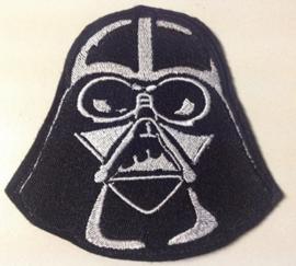 Darth Vader !!!!!