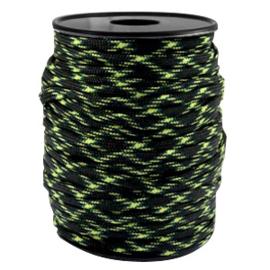 Zwart-Geel-Groen
