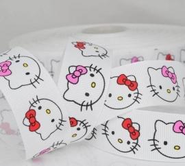 Hello Kitty. 25 mm